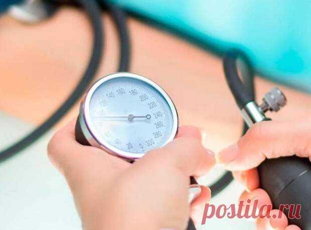 Врач назвал шесть способов понизить высокое давление без лекарств - Народная медицина - медиаплатформа МирТесен Врач Кливлендской клиники (США) Люк Лаффин перечислил несколько способов, позволяющих понизить высокое артериальное давление без применения лекарств.Врач напомнил, что высокое давление является фактором опасных сердечно-сосудистых нарушений, включая сердечные приступы и инсульты. Медик назвал шесть