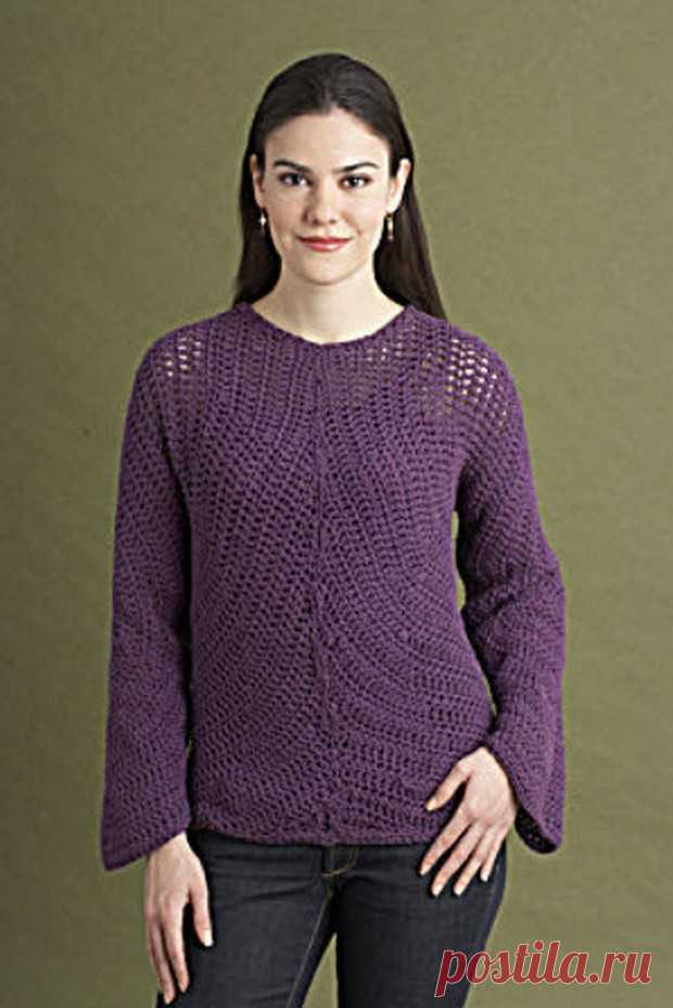 Cute Crochet Sweater Patterns I Am Beginning With This Buttoned Up