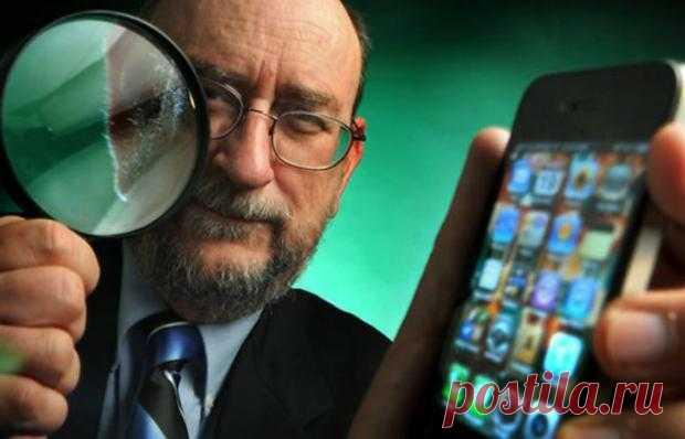 Ученые выяснили в чем состоит главная опасность смартфонов для здоровья людей