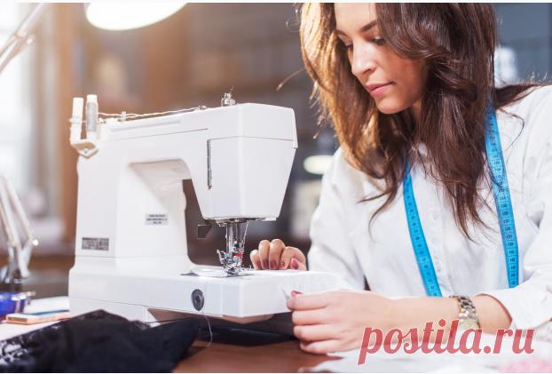 15 потрясающих идей для шитья менее чем за 1 час. Что быстро сшить? | Звездаева - Мастер-классы Рукоделие DIY Handmade | Яндекс Дзен