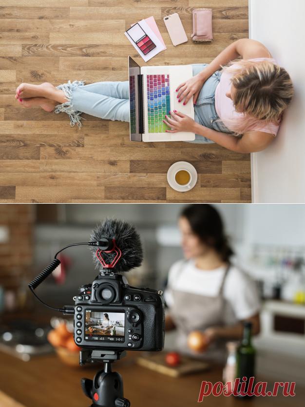 пить как превратить хобби фотографа в бизнес фото версии