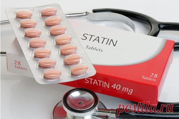 Холестерин больше не вреден: старые мифы и новые факты | Всегда в форме!