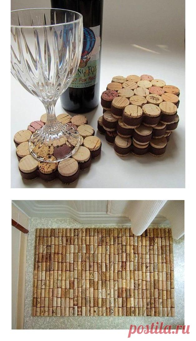 про погоду фото использования винных пробок в быту небольшой зал ожидания