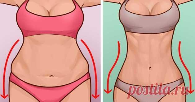 10 продуктов, которые сбалансируют гормоны, и вы сможете похудеть - Советы и Рецепты Даже если вы тренируетесь и придерживаетесь здорового рациона, несбалансированные гормоны могут саботировать вашу цель, чтобы похудеть.Гормоны вашего организма помогают контролировать все, от вашего метаболизма до жировых запасов вашего тела. Химические вещества, разрушающие гормон, могут прятаться в домашних чистящих средствах, стиральных порошках, шампунях и даже освежителях воздуха. Чт...