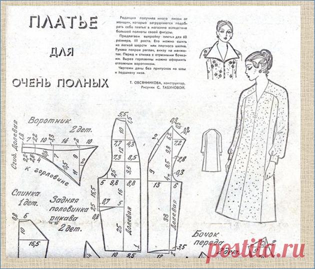 Модели и выкройки блузок и платьев с рукавом реглан - еще одна статья по просьбам читателей   МНЕ ИНТЕРЕСНО   Яндекс Дзен