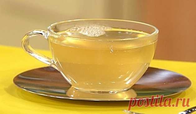 Теплая вода с медом: вот что будет с вашим телом, если вы начнете ее пить - Советы и Рецепты Некоторые люди каждое утро пьют кофе. Но натощак лучше выпивать чашку теплой воды с медом,пишет Dr. Farrah MD. Выжмите сок половины лимона в чашку с теплой водой. Добавьте столовую ложку натурального меда. Перемешайте и выпейте утром за 30 минут до завтрака. Это поможет усвоить все полезные компоненты смеси. Вот причины, почему так полезно пить эту …