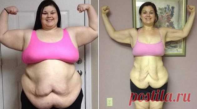 Хотя все знают, что сбрасывать лишний вес лучше постепенно, иногда быстрые диеты для похудения просто необходимы.
