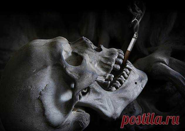 Смертельно опасные для здоровья медицинские изобретения человечества | Люблю Себя