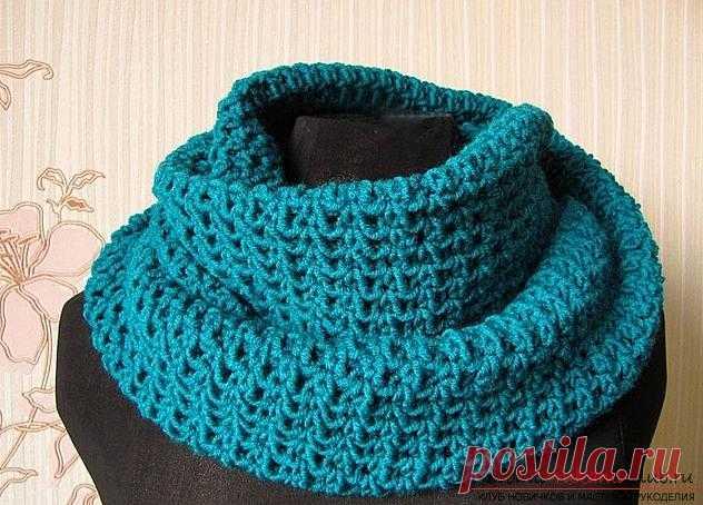 вязание спицами схема шарфа как связать шарф спицами схема шарфа