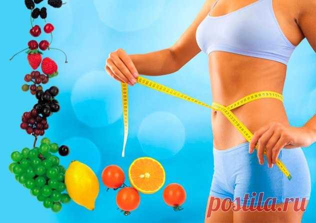 Как убрать жир с живота и боков в домашних условиях: диеты, продукты и упражнения для сжигания жира / Mama66.ru