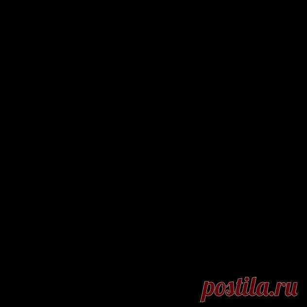 шапка бини и снуд платочной вязкой вязание шапки шарфы снуды