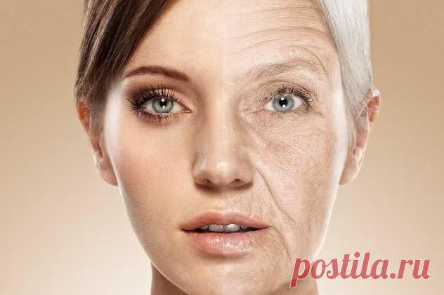 Картинки по запросу Тонизировать кожу и удалить пятна домашними средствами
