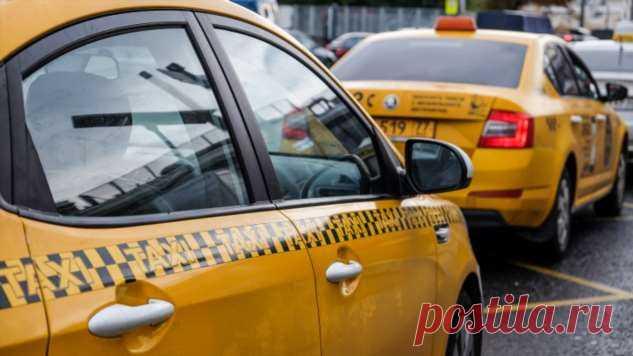 Автоэксперт прокомментировал инициативу пересадить чиновников на такси   Офигенная