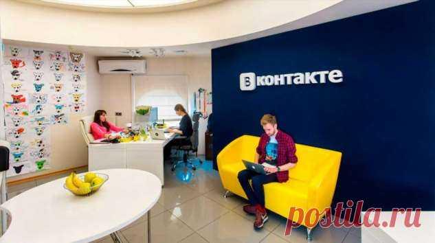 Украинцы тоскуют по российским интернет-ресурсам | Офигенная