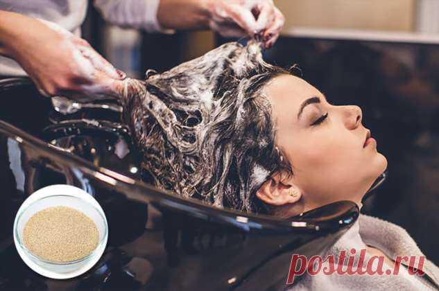 Маска для волос с дрожжами: 6 лучших рецептов | Офигенная