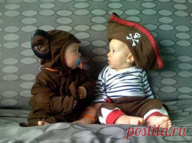 Фото малышей прикольные. Пуси пуси юмор. Подборка №milayaya-baby-17080224072020 . Милая Я