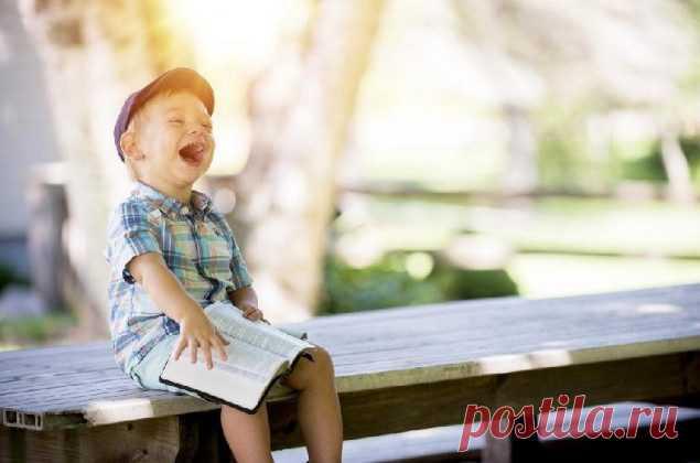 Как выучить стихотворение с ребёнком за 5 минут? / Малютка