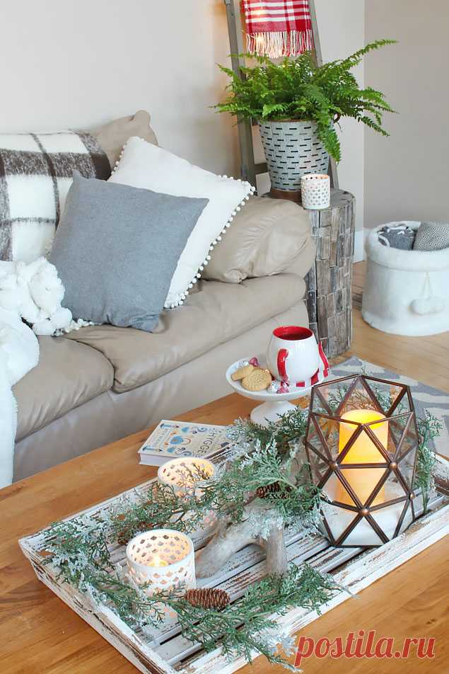 How to Add Hygge to Your Home - Clean and Scentsible