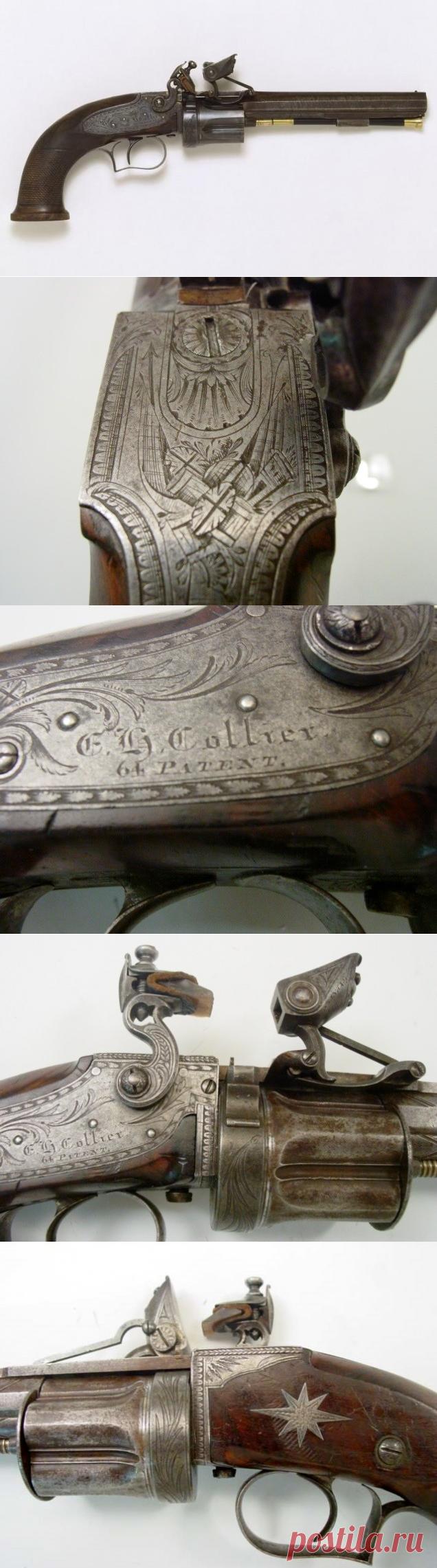 весы кремниевый револьвер коллиера фото рекомендую его только
