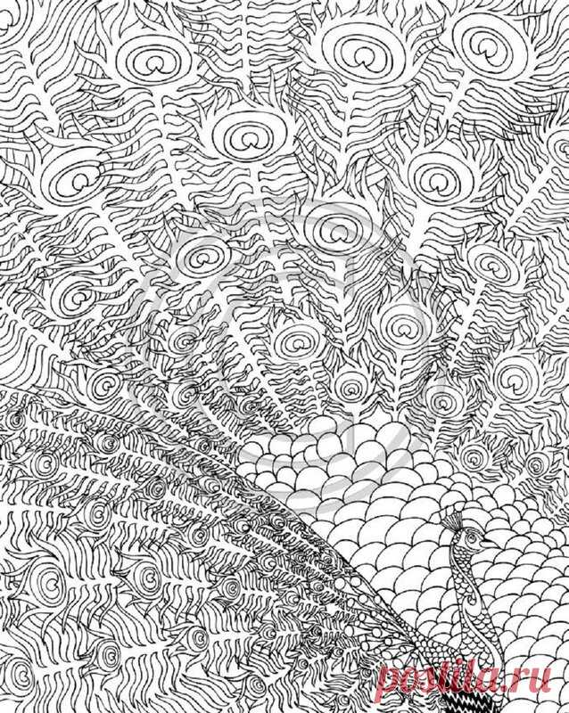 Графические эммоции ... Art Creation