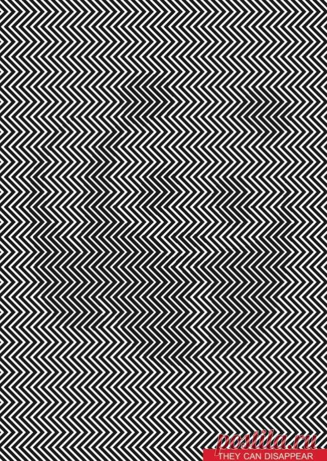 очки картинки оптические иллюзии настоящие распутники пятьдесят