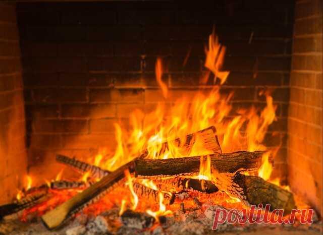 Есть люди, которые входят в чужую жизнь, как в тусклый, плохо натопленный дом и мгновенно включаются в то, чтобы его отогреть...  Они откидывают тяжёлые пыльные портьеры, впускают в комнаты много яркого света, освобождают захламлённое пространство. Они чистят камин и щедро накидывают в него сухих поленьев, которые тут же вспыхивают настойчивым огнём и обдают густым жаром покрытые инеем стены. Они звенят колокольчиками, громко звучат и смеются, тормошат своей стремительной ...