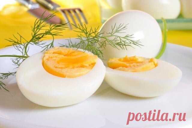 ЕСЛИ НАДО СРОЧНО ПОХУДЕТЬ.. Яичная диета  Знаете ли вы, что продуманная до мелочей система питания поможет быстро похудеть на 10 кг всего лишь за 2 недели. Этот метод похудения идеален – если нужно срочно похудеть! Не используй его дольше – может быть сильная потеря веса  На такой диете не придется голодать: яйца и правда очень сытный продукт. Ознакомься с этим меню, тебе наверняка захочется похудеть при помощи данных продуктов…  Отказавшись от углеводов, ты сможешь быстро...