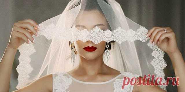 Какие знаки зодиака легко выйдут замуж в любом возрасте В этой статье вы узнаете, каким Знакам Зодиака легче выходить замуж  1. Весы Женщины, рожденные под этим созвездием, пользуются особенным покровительством Венеры, которая наделяет их красотой, очарова…