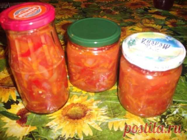 Кетчупы, томатная паста, cоус томатный, аджика..