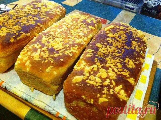 Кекс из дрожжевого теста со шрейзелем - рецепты с фото на vpuzo.com