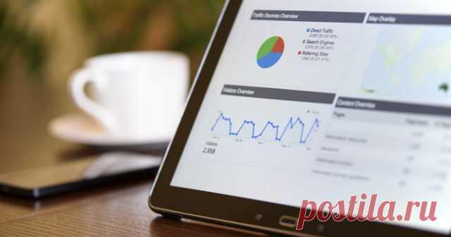 Кейс «Купи Cлова»: улучшить бизнес-процессы заказчика и увеличить продажи на 27%