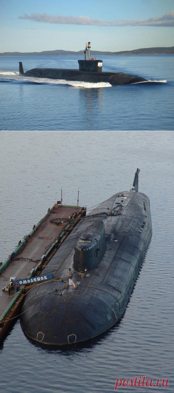 Все о подводных лодках фото, во сколько лет у девушек появляются волосы на пизде