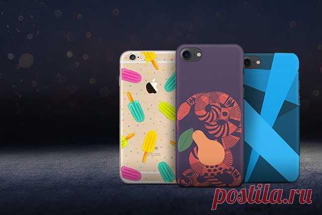 Какой чехол лучше всего купить для смартфона » Notagram.ru Как правильно выбрать чехол для смартфона. Какие бывают чехлы для мобильных телефонов, и какой чехол лучше всего купить для вашего смартфона.