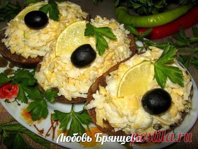 Нормандский яблочный салат -оригинально и вкусно!