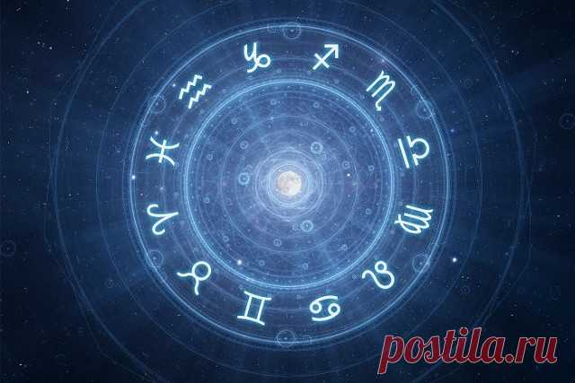 Horoscope for today on February 15, 2018 for all zodiac signs: difficult but not bad day