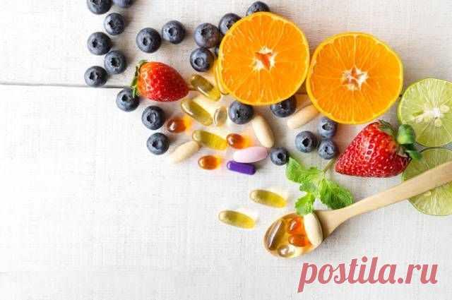 7 мифов о витаминах Мифов, связанных с витаминами, огромное количество. Все они приводят к рискам передозировок или гиповитаминозу. Какие же убеждения в отношении полезных веществ до сих пор довольно крепки?