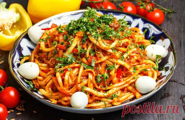 разделать фото уйгурских блюд создании маникюра френчем