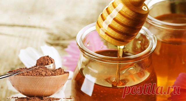 Prepare una bebida de miel y canela para adelgazar de manera saludable y eficaz – Hoy En Belleza