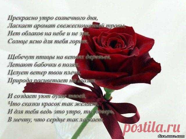 Пожелания любимой девушке в работе анна савицкая