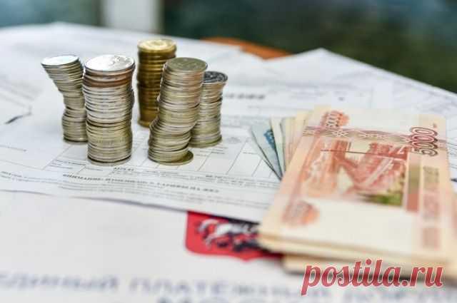 Грабительское ЖКХ. За какие коммунальные услуги можно не платить? Как законно сэкономить на коммунальных услугах, АиФ.ru узнал у экспертов.