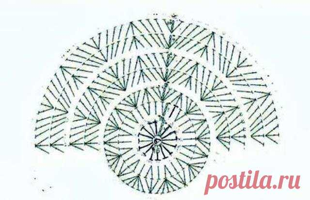 Красив и моден много лет осенний вязаный берет | Левреткоман-оч.умелец | Яндекс Дзен