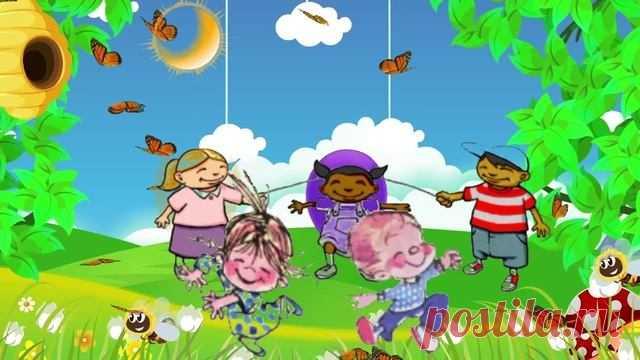 С Днем защиты детей! Поздравление с днём защиты детей #деньзащитыдетей#сднемзащитыдетей#1июнямеждународныйденьзащитыдетейдень защиты детей,международный день защиты детей,поздравление с днем защиты детей,1 июня день защиты детей,поздравления с днём защиты детей,1 июня,дети это счастье,дети это радость,дети счастья,стих про детей,стих дети,стихи на день защиты детей,с днем защиты детей,Поздравления в День защиты детей,стихи к дню защиты детей,дети это счастье дети это радос...
