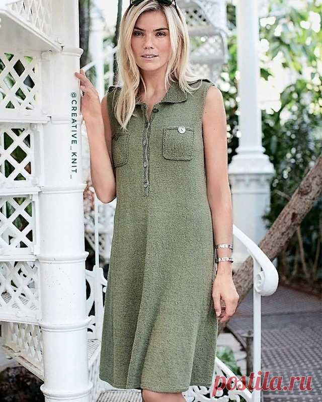 Изящное дизайнерское платье от Sanne Fjalland Новый конкурс с денежными призами!