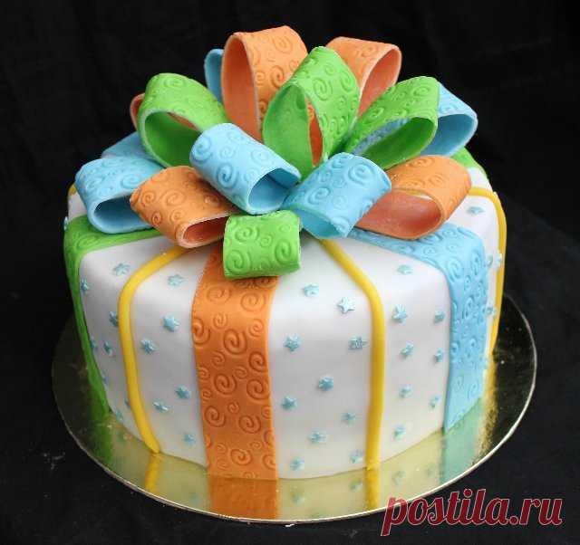 Поздравление агроному к дню рождения