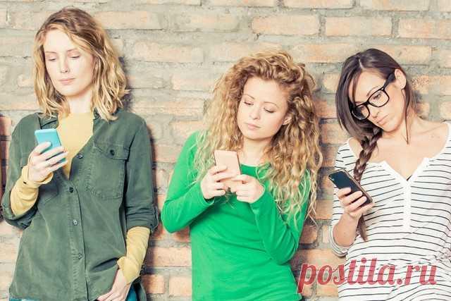 Как правильно и безопасно знакомиться онлайн » Notagram.ru 8 правил безопасного онлайн знакомства в соцсетях и интернете. Что нужно знать, чтобы правильно и безопасно знакомиться онлайн. Знакомства в интернете.