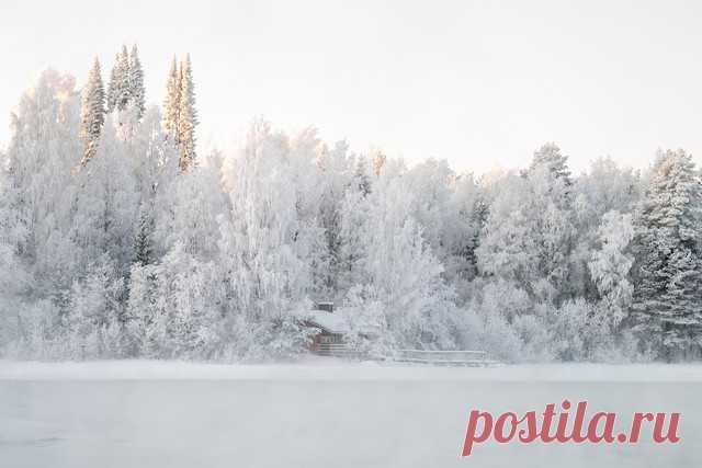ТОП-10 самых холодных мест на нашей планете » Notagram.ru ТОП-10 самых холодных мест в мире. Поселения и станции с самой низкой температурой воздуха. Где на Земле холоднее всего. Самые холодные места на Земле.