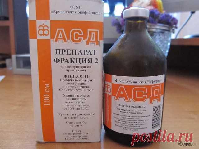 Этому лекарству уже 60 лет! Молчала о нем даже медицина СССР!! Мы тут сами недавно узнали, что, оказывается, уже более 60 лет существует...
