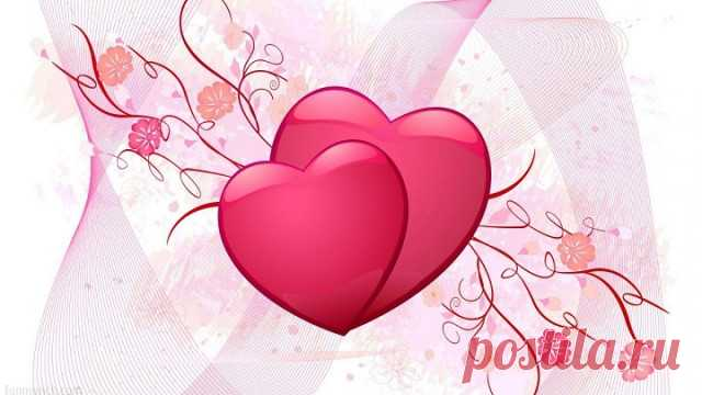 El horóscopo de amor para hoy el 15 de febrero de 2018 para todos los signos del zodíaco: el día importante