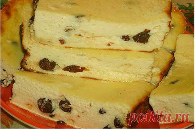 Очень вкусный слоеный салатик 1-й слой: отварная картошка, натертая на крупной терке 2-й слой: зеленый лук 3-й слой отварные яйца, натертые на терке 4-й слой: маринованные шампиньоны 5-й слой: нарезанная кубиками ветчина 6-й слой: […]