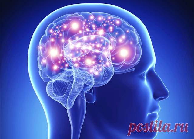 Простая восточная техника восстановления памяти